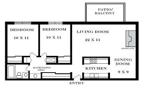 Ikea Floor Plans Floor Plans For Apartments U2013 Laferida Com