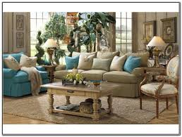 paula deen kitchen furniture paula deen living room sets u2013 modern house