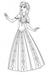 22 coloring pages images coloring pages