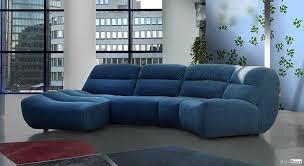 magasin canape canape modulable design magasin de meubles maison