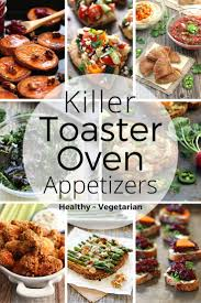 Cooking Chicken Breast In Toaster Oven How To Bake Chicken In A Toaster Oven Toasters Baked Chicken