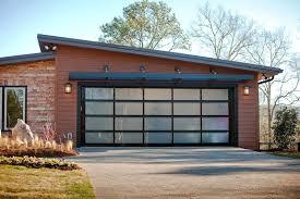 glass door for sale aluminum glass garage doorsglass door for sale used overhead doors