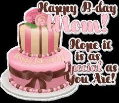happy birthday cake photo for my mom next greetings