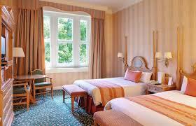 disneyland hotel chambre disneyland hotel tourist office