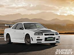 nissan skyline for sale in jamaica 13 best rims images on pinterest dream cars racing and all cars