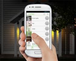 wemo wi fi smart light switch wemo wi fi smart light switch light switches lights and modern
