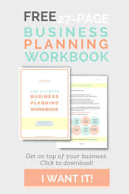 a real life business plan sample to avoid failure scholarly