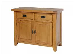 funiture dining room furniture buffet wall buffet furniture