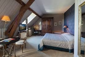 cing avec mobil home 4 chambres château de fère hôtel spa luxury hotel in chagne slh