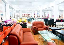 furniture impressive consign furniture reno for contemporary home