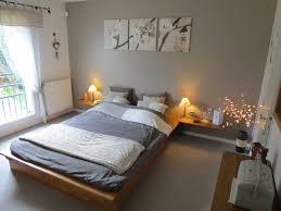 peinture taupe chambre peinture beige chambre deco yoko 2017 et peinture taupe chambre des