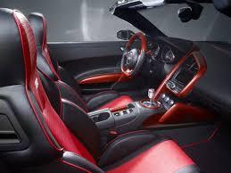 Audi R8 Interior - paulbarford heritage the ruth audi r8 interior wallpapers