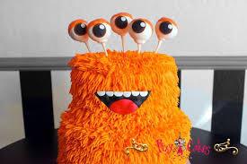 creative birthday cakes u2013 pixy cakes