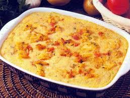cuisiner la morue à la portugaise portugal cuisine gastronomie recettes de cuisine et traditions en