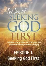 Where Can I Seeking Season 1 The Of Seeking God Season 1 2011 Television Hoopla