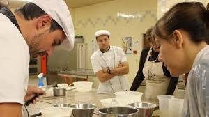 cours de cuisine blois au cfa les cours de cuisine font recette