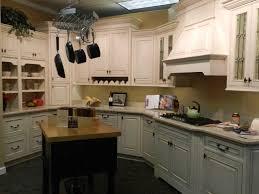 Kitchen Design Gallery Display 7 Kitchen Design Gallery