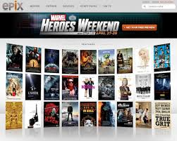 apple looking to bring epix movie streaming to apple tv potential