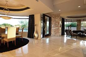 home interiors photo gallery outstanding rich home interiors gallery best inspiration home