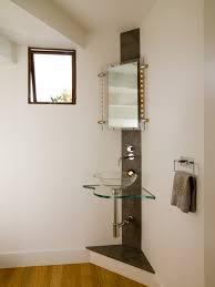 badezimmer bordre ausstattung 2 ideen für kleine badezimmer den platz gekonnt ausnutzen