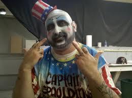 captain spaulding costume capitan spaulding costume by vudumonkey25 on deviantart