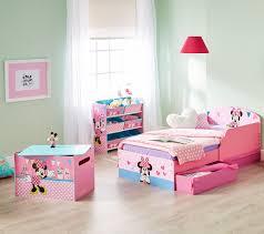 Bedroom Furniture Sets Target Bed Frames Minnie Mouse Toddler Bed Set Walmart Minnie Mouse