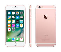 Electronics Shops Near Mehdipatnam Buy Iphone 6s 32gb Rose Gold Online At Best Prices In India