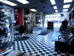 haircuts shop calgary london barbers male groomers