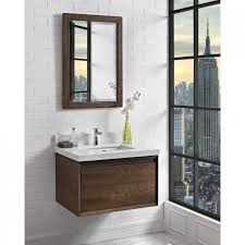 bathroom interesting fairmont vanities for stylish modern