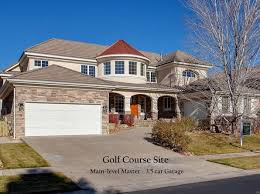 Patio Homes For Sale In Littleton Co Ranch Patio Ken Caryl Real Estate Ken Caryl Co Homes For Sale