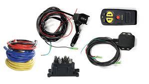 amazon com champion power equipment 18029 universal wireless