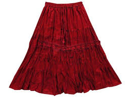 cotton skirts 28 best cotton wrap skirt images on wrap skirts