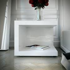 Cheap White Laminate Flooring Nightstand Beautiful Modern Wooden Nightstand Unique Oak