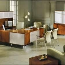 ameublement bureau ameublement de bureau kain s horaire d ouverture 3155 rue