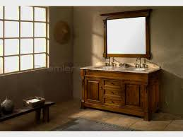 cool bathroom cabinets zamp co