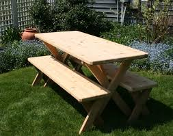 awesome 3 piece fitted picnic table bench covers 3 piece fitted