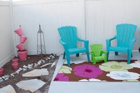 furniture inspiring patio furniture ideas with exciting