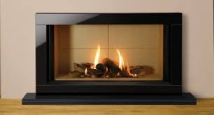 Contemporary Gas Fireplaces by Contemporary Fireplaces Stovax U0026 Gazco