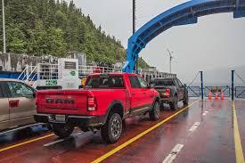 Ford Raptor Rally Truck - chevrolet colorado zr2 vs ford f 150 raptor vs ram 2500 power wagon