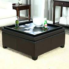 lucite coffee table ikea lucite coffee table ikea coffee table coffee table books cheap