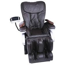 Massage Armchair Recliner Factory Direct Wholesale Rakuten Electric Full Body Shiatsu