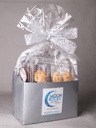 cookie gift basket memory gourmet cookie gift baskets and chocolate chip cookie gift