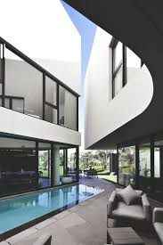 256 best pool design images on pinterest architecture