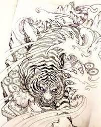 designs style tattoos designs