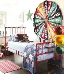 toddler boy bedroom themes toddler boy bedroom theme sgplus me