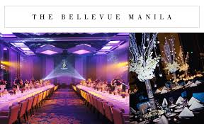 Wedding Venues Wedding Venues In The South Philippines Wedding Blog