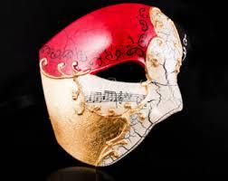 phantom of the opera ornament etsy