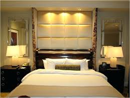 Bedroom Sets Uk Master Bedroom Sets Master Bedroom Sets Browse Page Master