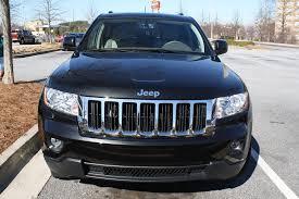 jeep laredo 2013 2013 jeep grand laredo 4d utility diminished value car