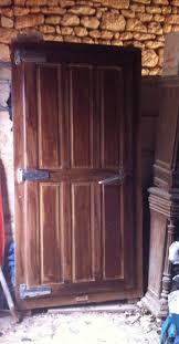 porte de chambre a vendre chambre vieille porte en bois a vendre porte de chambre froide